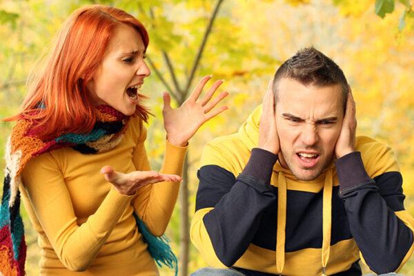 Resultado de imagem para Sinais que você está namorando um moleque e não um homem