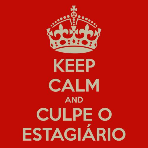avatar Estagiário