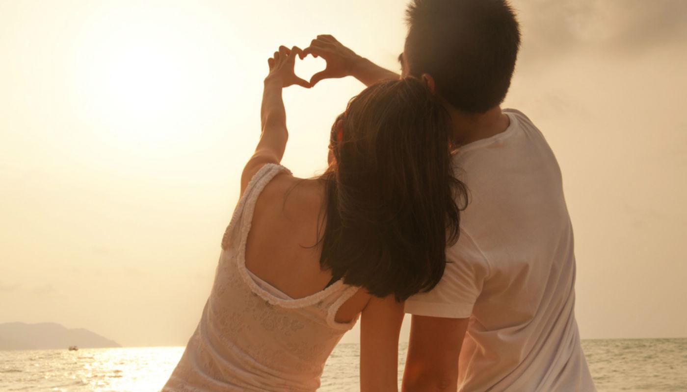 É Assim Que Você Vai Conseguir Encontrar O Amor Da Sua