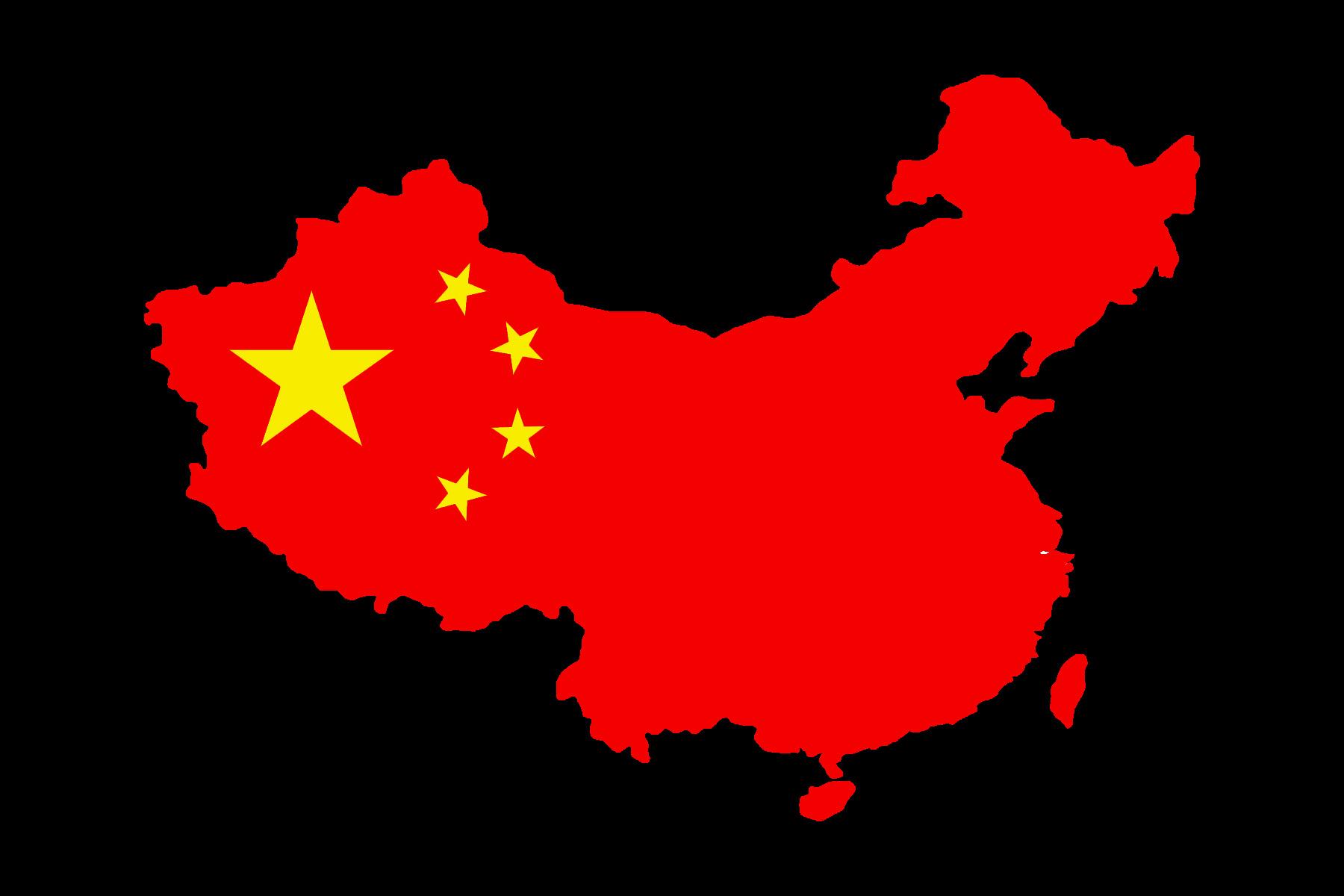 Resultado de imagem para china