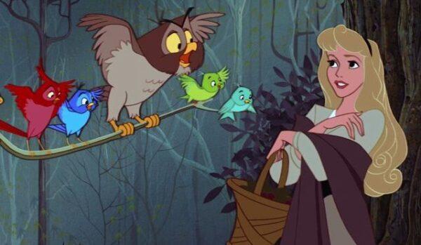 7 Filmes Da Disney Que Foram Um Verdadeiro Fracasso Fatos
