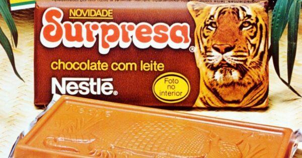 chocolate surpresa 1349796374028 956x500