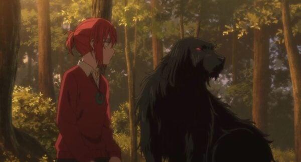 ~ Ficha Kamira Inuzuka ~ The_ancient_magus_bride_anime_chise_ruth_by_giuseppedirosso-dbuv9ok-e1537805170606-600x323
