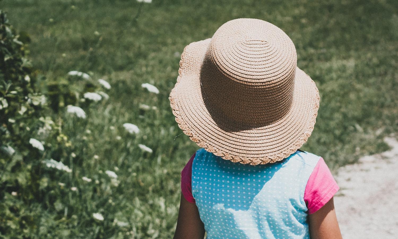 Tem Na Web - Essa palavra-chave salvou garota de 11 anos de ser sequestrada nos EUA