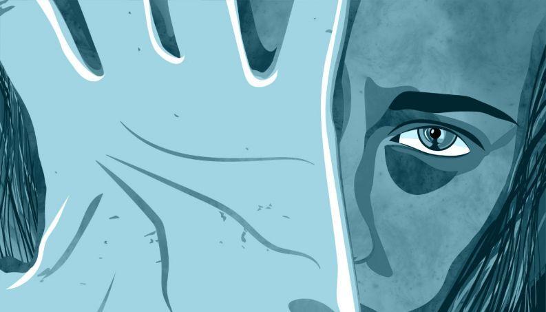 Tem Na Web - ONU revela qual o lugar mais perigoso para mulheres serem vítimas de violência