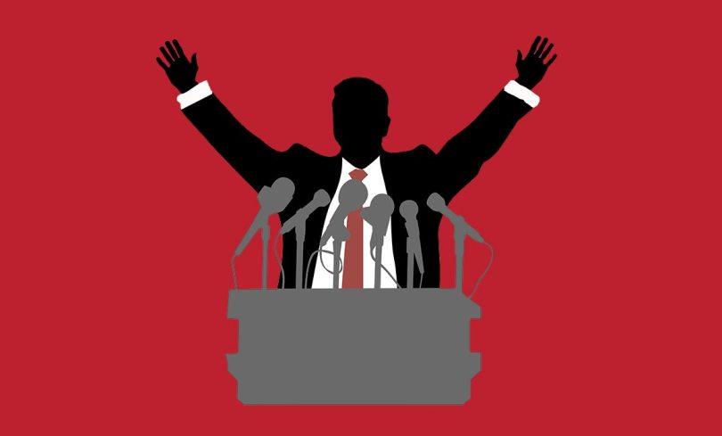 Tem Na Web - Qual o papel de um ministro no Brasil?