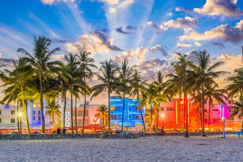 Tem Na Web - 7 lugares que você precisa visitar quando for a Miami