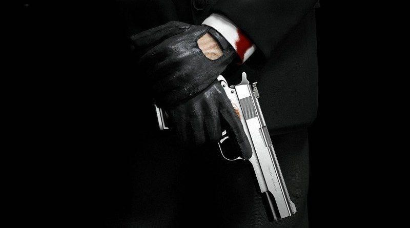 Tem Na Web - 7 histórias de assassinos que não mataram ninguém