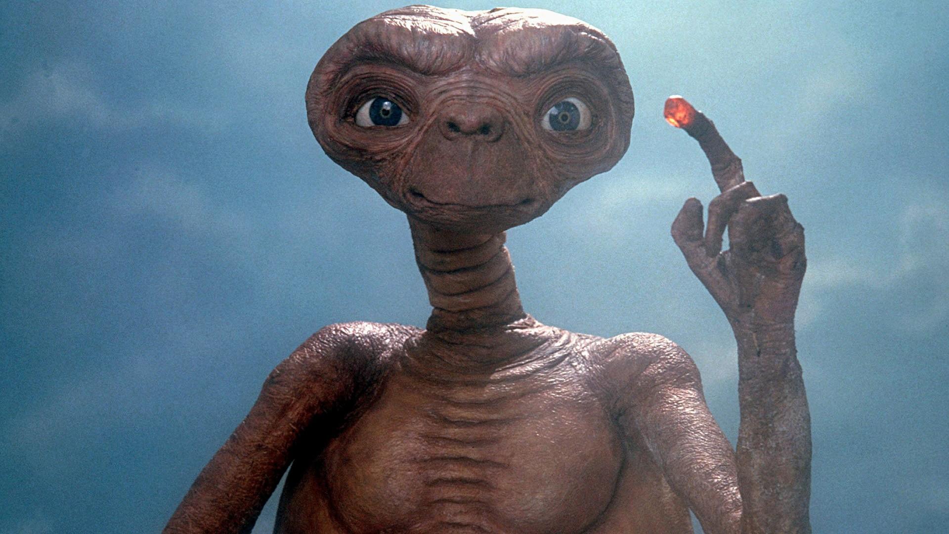 Tem Na Web - 7 vezes em que o ser humano acreditou ter encontrado vida alienígena