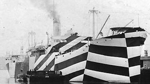 USS West Mahomet ID 3681 cropped 600x338 1