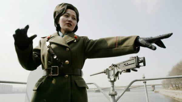 americas awkward apology to north korea 1547144694