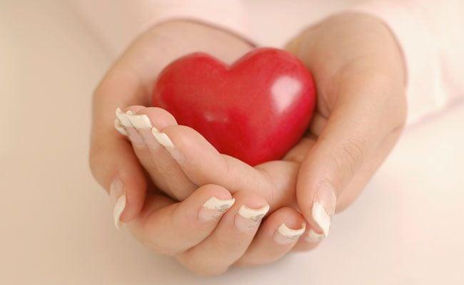 Tem Na Web - 7 maneiras simples de baixar a pressão arterial em minutos