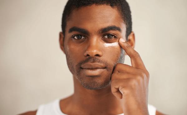 28 Skincare for men