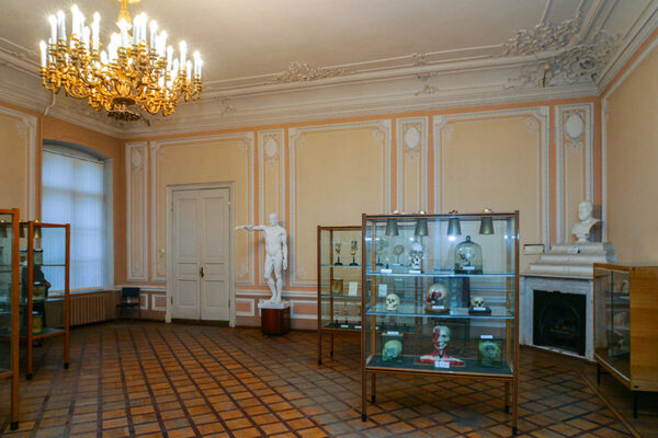 museu de higiene na r%C3%BAssia