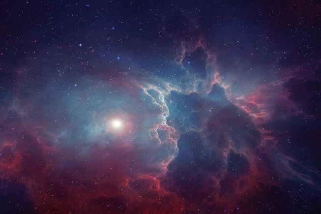 rajadas radio rapidas anos luz 2