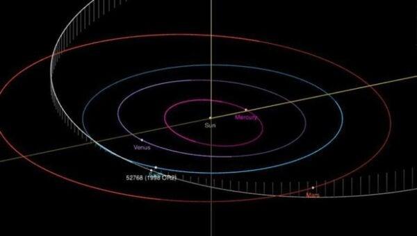 asteroide3 e1588010317361