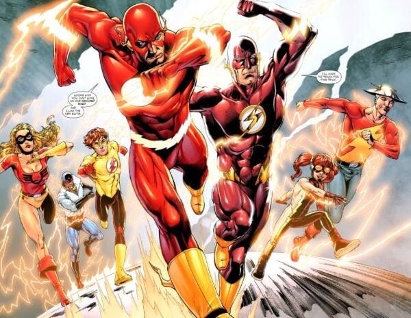 "flash"""""