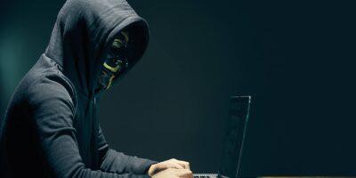Conheça o grupo hacker que doa dinheiro roubado para caridade