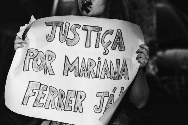 Entenda tudo o que aconteceu no caso Mari Ferrer