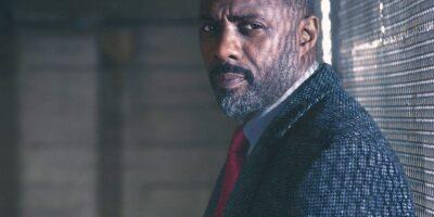Por que Idris Elba desistiu do papel de James Bond?