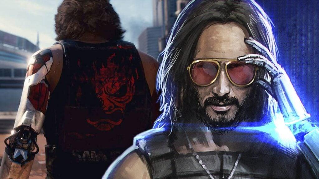 Lançamento de Cyberpunk 2077 é adiado mais uma vez