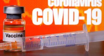Veja quem vai receber primeiro as vacinas contra o coronavírus em cada Estado